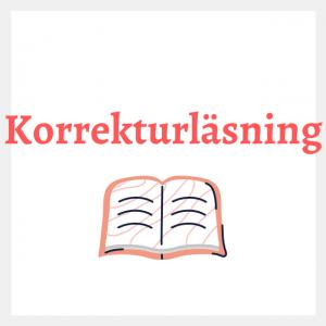 Moln och Pratbubbla Instagram Inlägg (38)